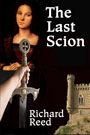 The Last Scion by Richard Reed